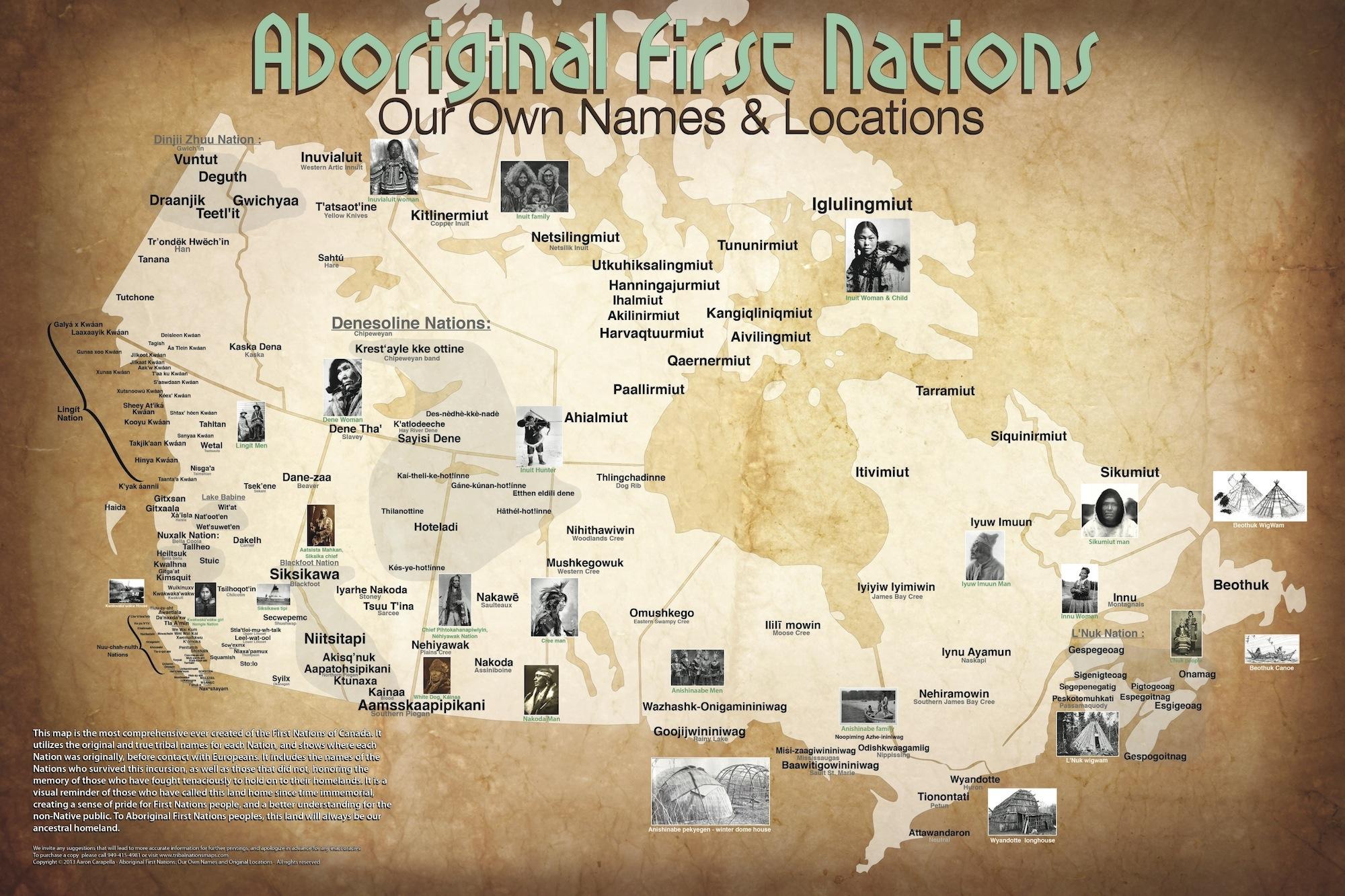 mapa-pueblos-indigenas-canada