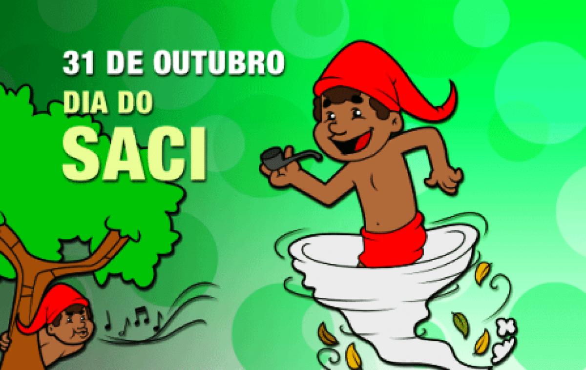 dia-de-saci-brasil