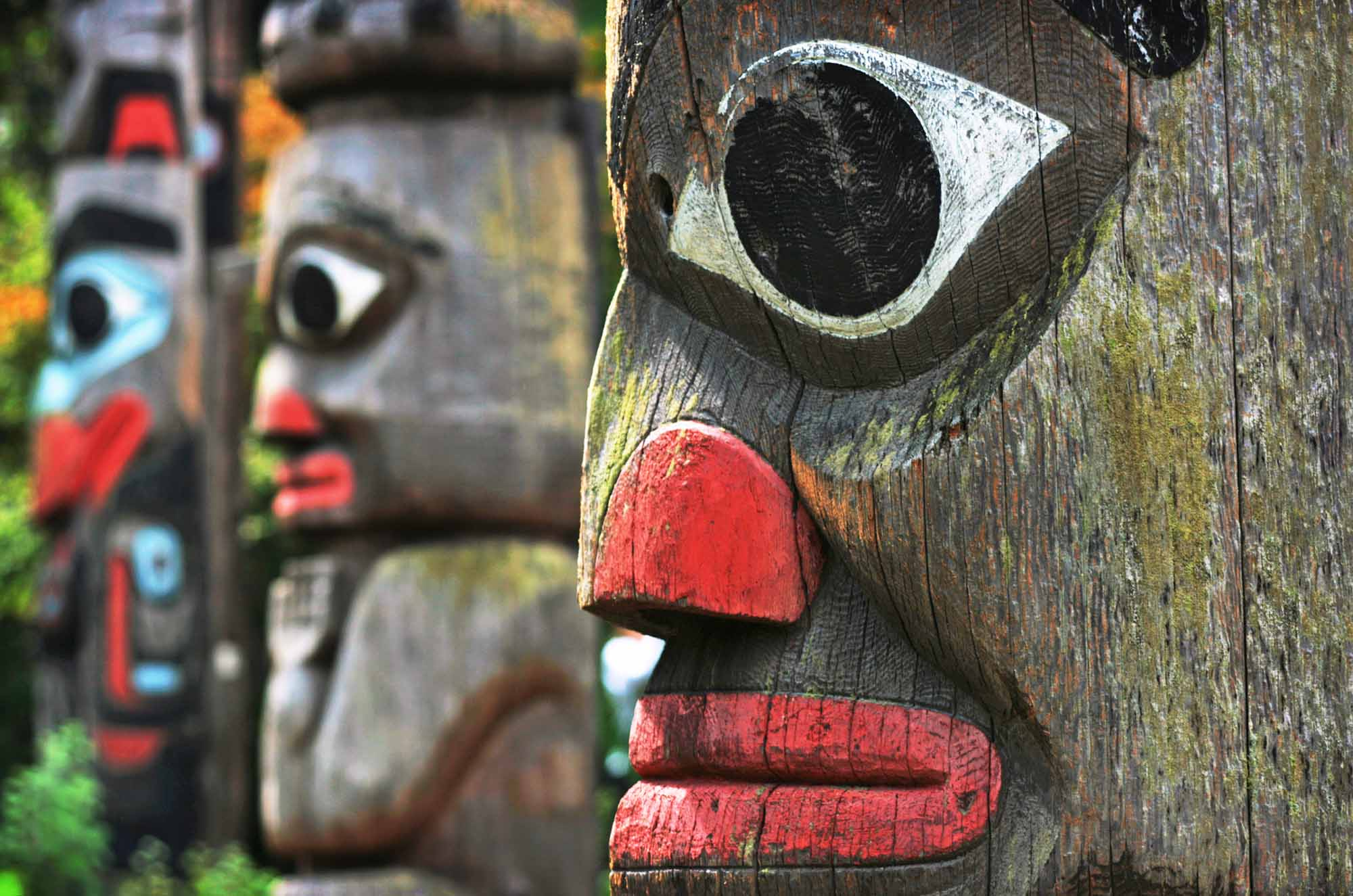 canada-arte-indigena