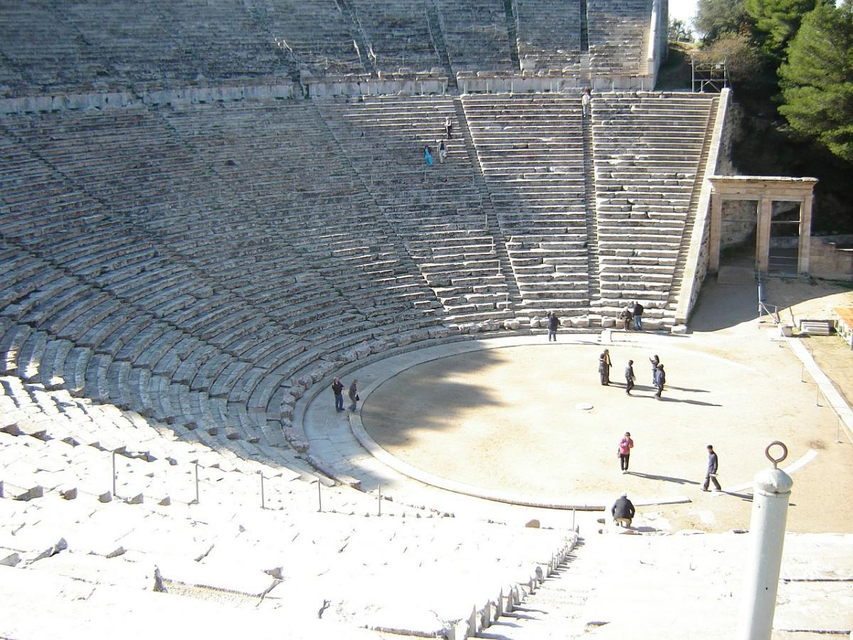 teatros-griegos