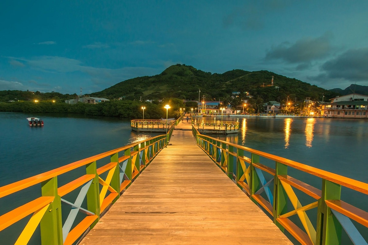 puente san andres santa catalina